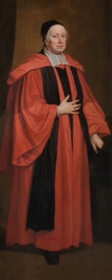 a biography of john wallis a mathematician Biography of john wallis (1616-1703) john wallis born: 23 november 1616 in ashford, kent, england was far below wallis's class as a mathematician.